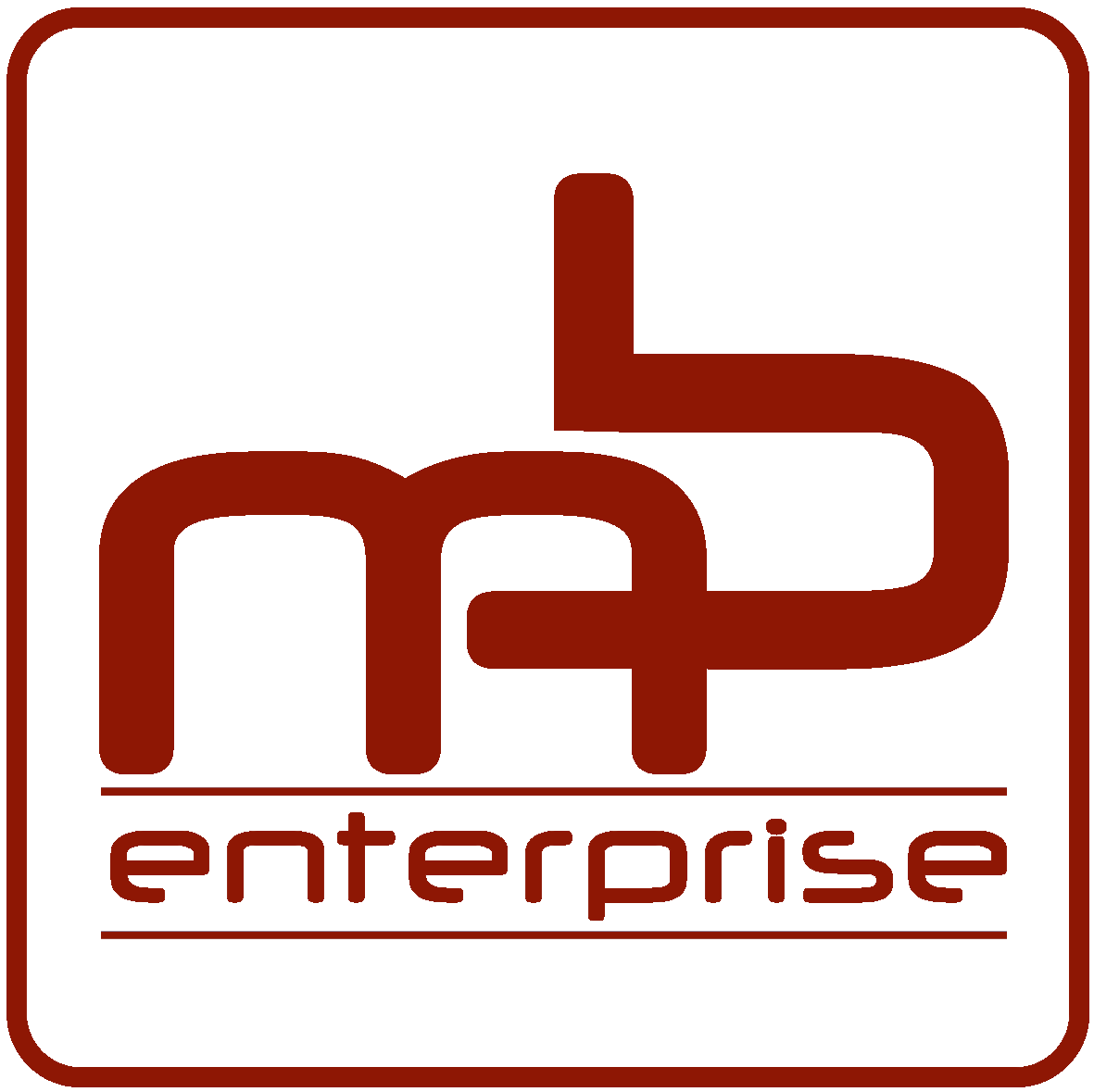 MB enterprise